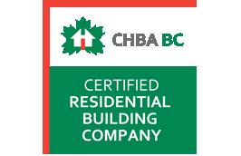 crbc-logo