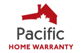 pacific-home-warranty-logo